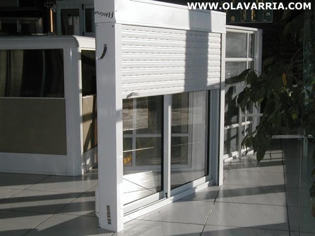 Olavarria com aberturas de aluminio for Fabrica de aberturas de aluminio